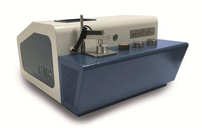 S1 MiniLab metal analiz spektrometre