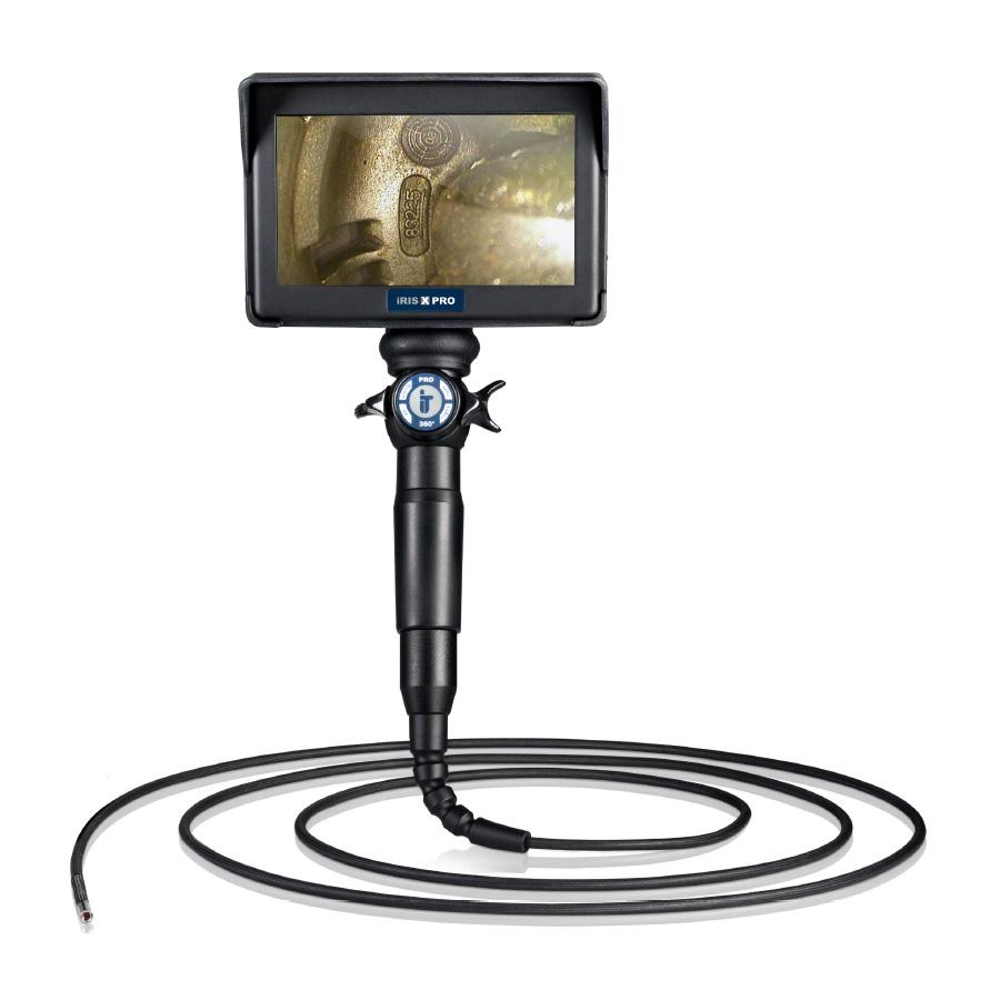 iris-x-pro-videoskop-