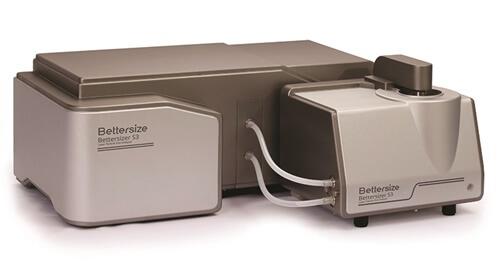 Bettersizer S3