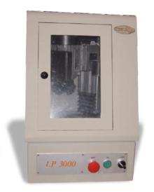 LP3000