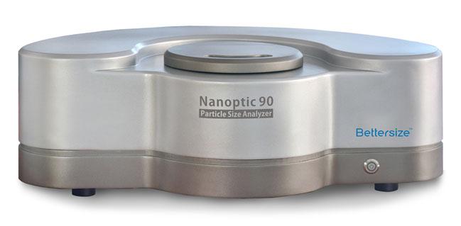 Nanoptic90
